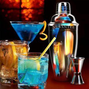 shaker-cocktail