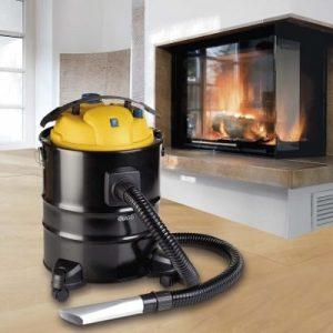 aspirateur-a-cendres-casa-luca