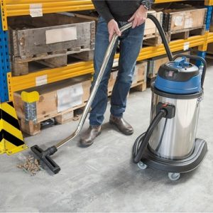 aspirateur-industriel-casa-luca