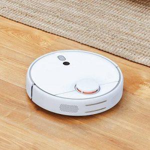aspirateur-robot-Xiaomi