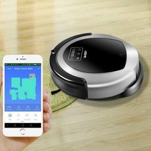 aspirateur-robot-casa-luca