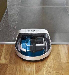 aspirateur-robot-laveur-de-sol