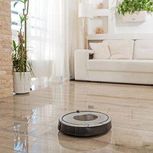 aspirateur-robot-laveur-de-sol-casa-luca