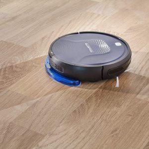 aspirateur-robot-rowenta