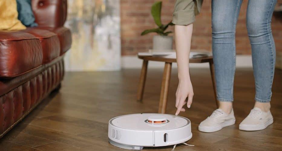 meilleur-aspirateur-robot-Xiaomi