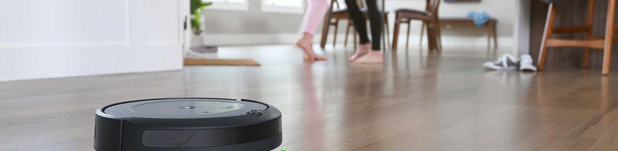 meilleur-aspirateur-robot-iRobot