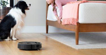meilleur-aspirateur-robot-pour-animaux