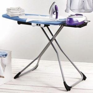 table-a-repasser-grande-taille