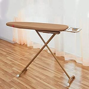 table-a-repasser-grande-taille-casa-luca